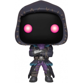 Fortnite Funko POP! Games Vinyl RAVEN