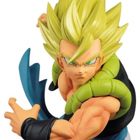 Dragon Ball Super Chosenshiretsuden Vol. 8 GOGETA Super Saiyan