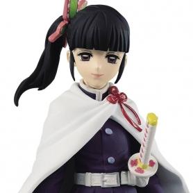 Kimetsu No Yaiba Figure Vol. 7 KANAO TSUYURI