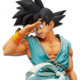 Dragon Ball Super Super Master Stars Piece The SON GOKU