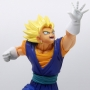 Dragon Ball Super Chosenshiretsuden Vol. 2 VEGETTO Super Saiyan