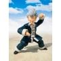 Dragon Ball S.H. Figuarts JACKIE CHUN