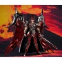 Saint Seiya Saintia Sho Myth Cloth EX ARES War God