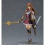 Figma The Rising of the Shield Hero RAPHTALIA