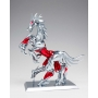 Saint Seiya Myth Cloth EX HAGEN de Merak BETA