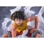One Piece Figuarts ZERO Extra Battle MONKEY D. LUFFY Paramount War
