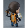 Nendoroid No. 1282 Death Stranding SAM PORTER BRIDGES