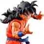 Dragon Ball Super Ichibansho History of Rivals YAMCHA
