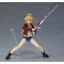 Figma Fate/Apocrypha SABER OF RED Casual Ver.