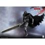 Berserk 1/6 Scale Collectible Figure GUTS (Berserker Armor)