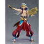 Figma Fate/Grand Order Absolute Demonic Front: Babylonia GILGAMESH