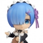 Nendoroid No. 663 Re:Zero Starting Life in Another World REM