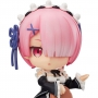 Nendoroid No. 732 Re:Zero Starting Life in Another World RAM