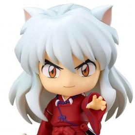Nendoroid No. 1300 Inuyasha INUYASHA