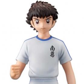Captain Tsubasa Grandista TSUBASA OZORA