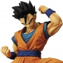 Dragon Ball Super Chosenshiretsuden Vol. 6 ULTIMATE SON GOHAN