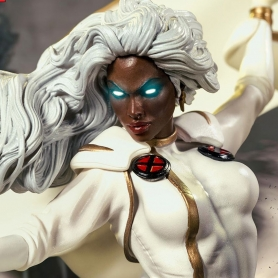 X-Men STORM BDS Art Scale 1/10