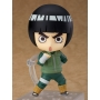 Nendoroid No. 1303 Naruto Shippuden ROCK LEE