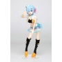 Re: ZERO Starting Life in Another World Taito Prize Figure REM Campaign Model Costume Ver.