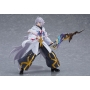Figma Fate/Grand Order Absolute Demonic Front: Babylonia MERLIN