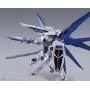 Mobile Suit Gundam Seed Metal Build FREEDOM GUNDAM CONCEPT 2