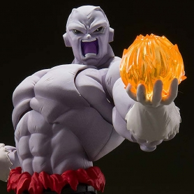 Dragon Ball Super S.H. Figuarts JIREN Final Battle Ver.