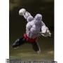 Dragon Ball Super S.H. Figuarts JIREN Final Battle Ver.