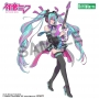 Vocaloid Bishoujo ReMIX Series MIKU HATSUNE