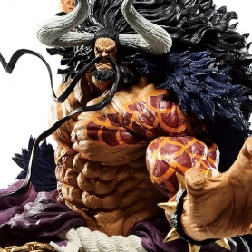 One Piece Ichibansho Full Force KAIDO Full Blow