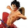 One Piece Ichibansho Full Force LUFFYTARO Full Blow