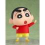 Nendoroid No. 1317 Crayon Shin-chan SHINNOSUKE NOHARA