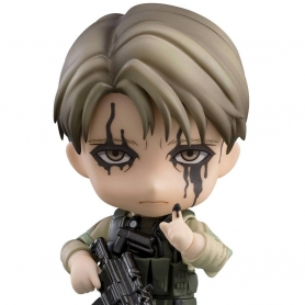 Nendoroid No. 1322 Death Stranding CLIFF