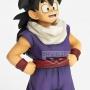 Dragon Ball Z Zokei Ekiden Return Trip SON GOHAN Youth