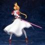 Sword Art Online Alicization ASUNA GGO Ver.