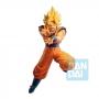 Dragon Ball Fighter Z Ichiban Kuji The Android Battle SON GOKU Super Saiyan