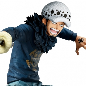 One Piece Ichibansho Treasure Cruise TRAFALGAR LAW