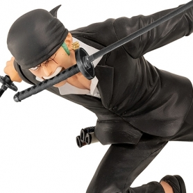 One Piece Ichibansho Treasure Cruise RORONOA ZORO
