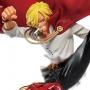 One Piece Ichibansho Treasure Cruise SANJI