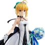 Fate/Stay Night SABER 15th Celebration Dress Ver.