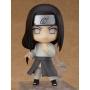 Nendoroid No. 1354 Naruto Shippuden NEJI HYUGA
