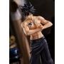 Fairy Tail Final Season Pop Up Parade GRAY FULLBUSTER
