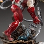 X-Men OMEGA RED BDS Art Scale 1/10