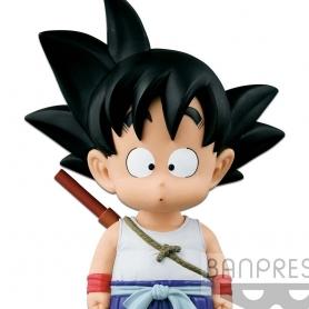 Dragon Ball Collection Vol. 1 SON GOKU Kid
