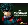 ARTFX J My Hero Academia IZUKU MIDORIYA Hero Fes. Limited Edition