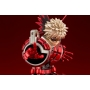 ARTFX J My Hero Academia KATSUKI BAKUGO Limited Color Edition