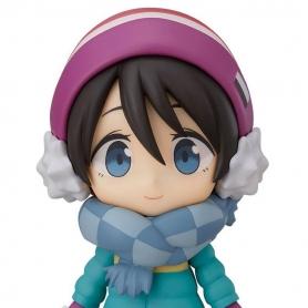 Nendoroid No. 1363 Yuru Camp ENA SAITO