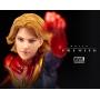 Women of Marvel ARTFX Premier CAPTAIN MARVEL