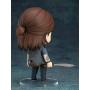 Nendoroid No. 1374 The Last Of Us Part II ELLIE