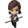 Nendoroid No. 1374 The Last Of Us Part II ELLIE