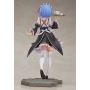 Re:ZERO Starting Life in Another World REM 1/7 (Good Smile Company)